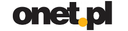 logo_onet.png